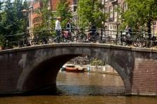 Amsterdam_Blog-88
