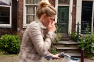 Amsterdam_Blog-9