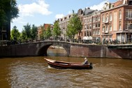 Amsterdam_Blog-90