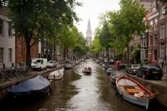 Amsterdam_Blog-96