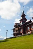 Norway_Aug2011-141