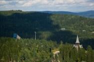 Norway_Aug2011-147