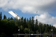 Norway_Aug2011-148