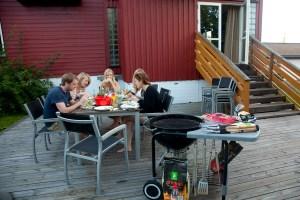 Norway_Aug2011-149