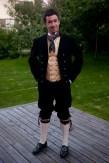 Norway_Aug2011-156