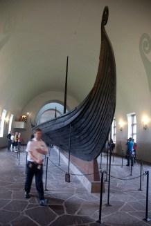 Norway_Aug2011-38