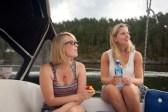 Norway_Aug2011-5