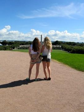 Norway_Aug2011-75