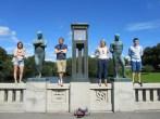 Norway_Aug2011-98