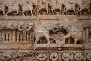 GB13_India_Udaipur_Blog-23