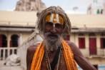 GB13_India_Udaipur_Blog-28