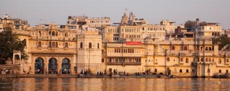 GB13_India_Udaipur_Blog-41