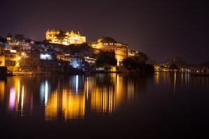 GB13_India_Udaipur_Blog-50