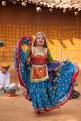 GB13_India_Udaipur_Blog-61