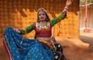 GB13_India_Udaipur_Blog-65