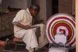 GB13_India_Udaipur_Blog-78
