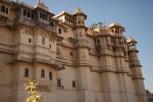 GB13_India_Udaipur_Blog