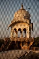 Jaipur-107