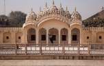 Jaipur-16