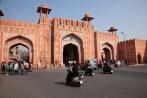 Jaipur-3