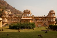 Jaipur-69