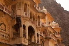 Jaipur-73