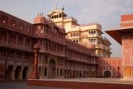Jaipur-85