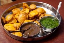Udaipur-18