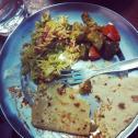 Udaipur_cookingClass_3