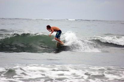 CR Surfing 1