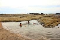 CR Tidal Pool Playpen 2