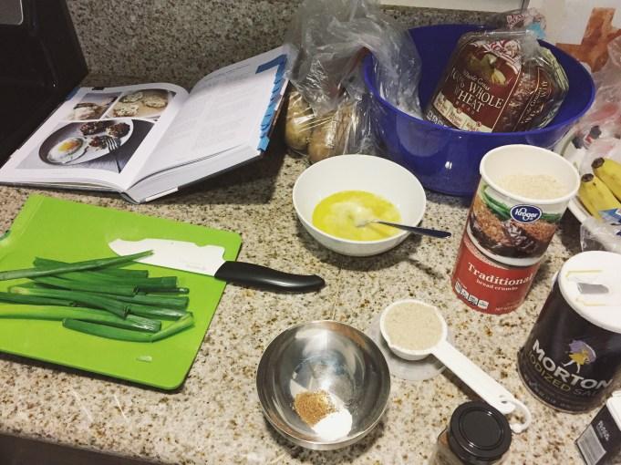 food012217-ingredients-year25