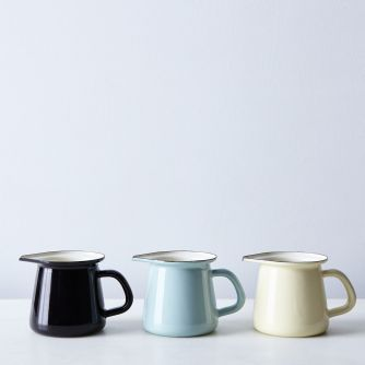 milk-jug
