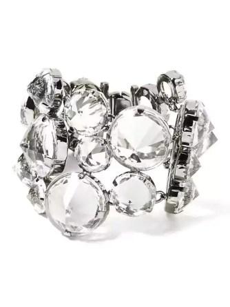 ice-chunk-bracelet