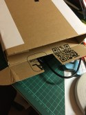 boxmaking7