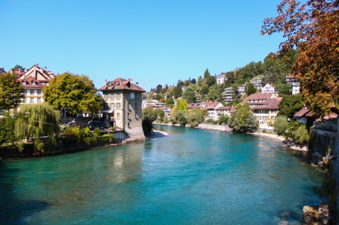 Bern Post Edit-10