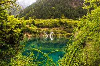 jiuzhaigou-6-post-edit