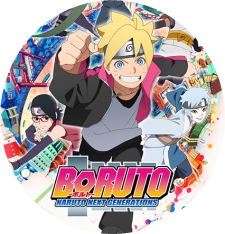 boruto-naruto-next-generations-crop