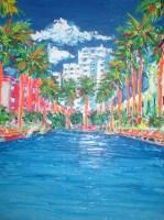 Delano Pool 18x12 / 2003