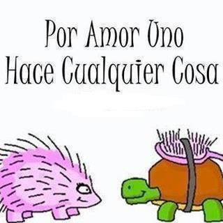 Me Voy A Marte Con Imagenes Frases Humor Chistes Buenos El Humor