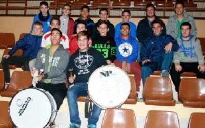 YeclaSport Hispania Cadete Aguilas (3)