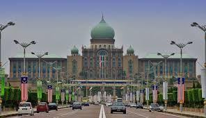 الحكومة الماليزية تقرر الموافقة