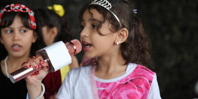 احتفاء الجالية اليمنية بماليزيا
