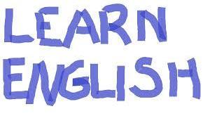 تعلم اللغة الإنجليزية في أفضل المعاهد الماليزية