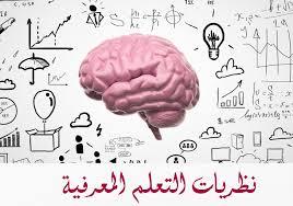 النظريات المعرفية في التعلم