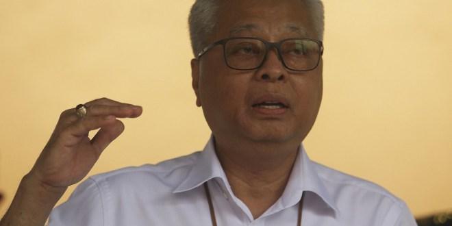 تمديد الإغلاق وتقييد الحركة في ماليزيا حتى 28 يونيو
