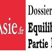 """TCHAD : EQUILIBRE INSTABLE, Partie II : """"Habré victime de la « petite » guerre froide"""" (Dossier Afrique-Asie Magazine)"""