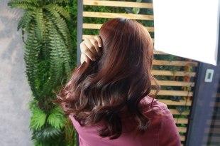 |美髮|板橋髮廊推薦。頭皮護理 SPA複合式七大界髮廊