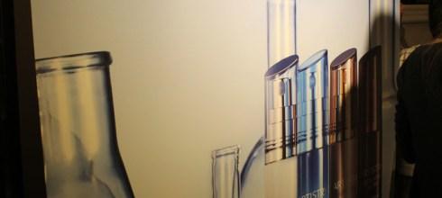 ☺活動--【FG】安麗ARTISTRY超級精華體驗活動。恆時凝顏精華