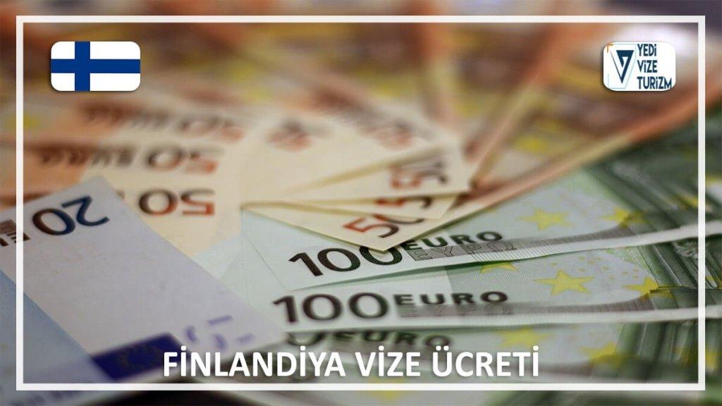 Vize Ücreti Finlandiya
